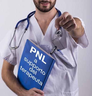 PNL  in ambito terapeutico