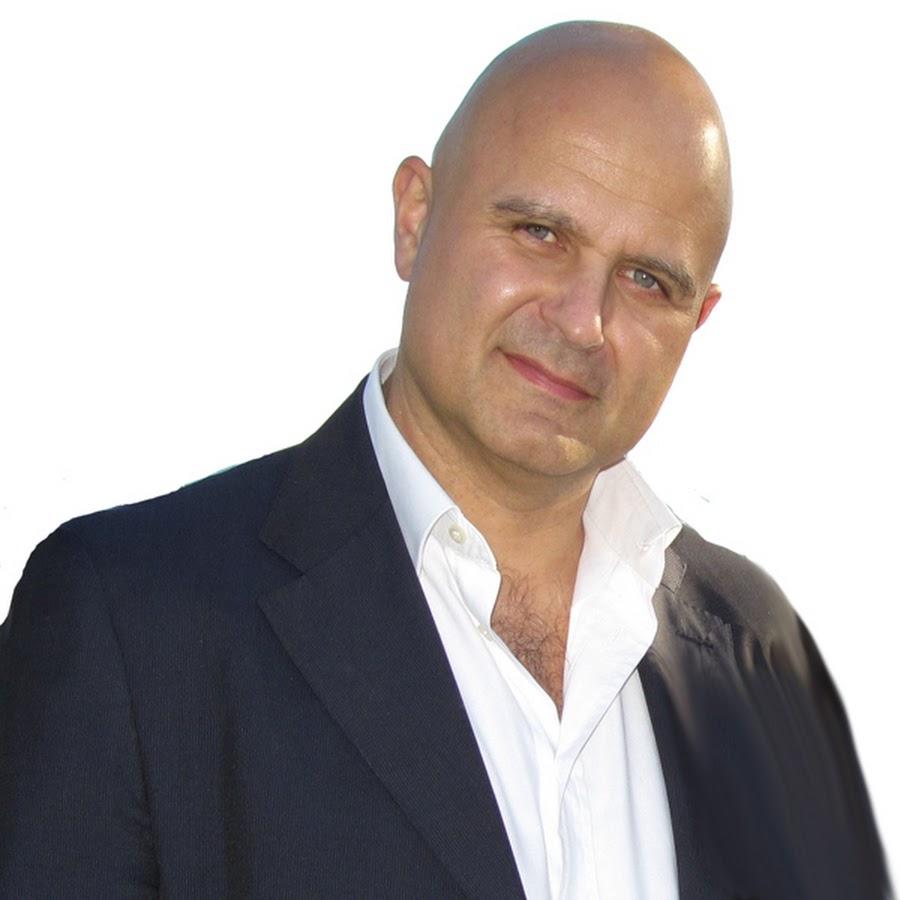 Roberto Micarelli