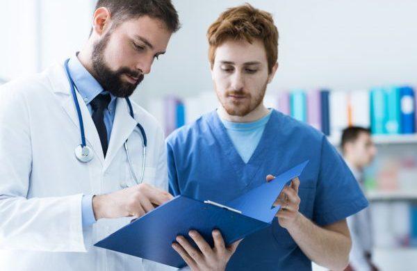 formazione osteopatia professione sanitaria