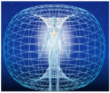 BIOCINETICA, BIODINAMICA E SPIRITUALITA'</br>