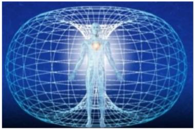 Elementi biocinetici, biodinamici e spirituali della Scienza dell'Osteopatia