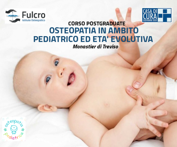OSteoaptia-pediatrica-2020